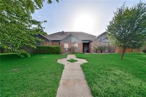 826 Westover, Lancaster, TX, 75134