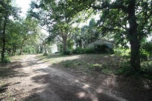 3775 Smothers, Caney City, TX, 75148