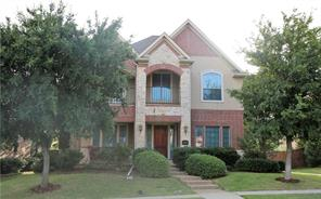 8723 Lost Canyon, Irving, TX, 75063