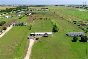 8115 county road 109, alvarado, TX 76009