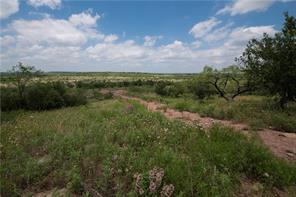 0000 Highway 36, Baird, TX, 76531