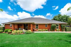 10420 Woodbridge, Forney, TX, 75126