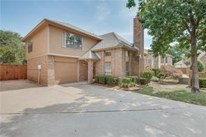 600 Lamesa, Irving, TX, 75063