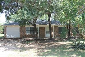 243 Tall Timber, Whitney, TX, 76692