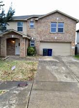 1409 Mission Hills, Dallas, TX, 75217