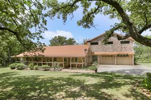 268 county road 4372, decatur, TX 76234