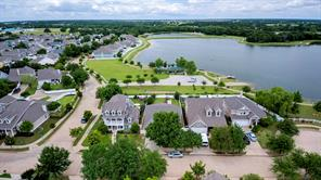1609 Oakcrest, Providence Village, TX, 76227