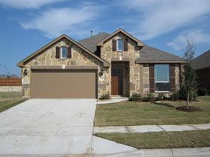 1059 Carpenter Ct, Lavon, TX 75166
