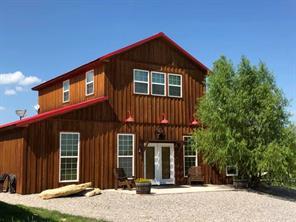 702 Comanche Lake Rd, Comanche, TX 76442