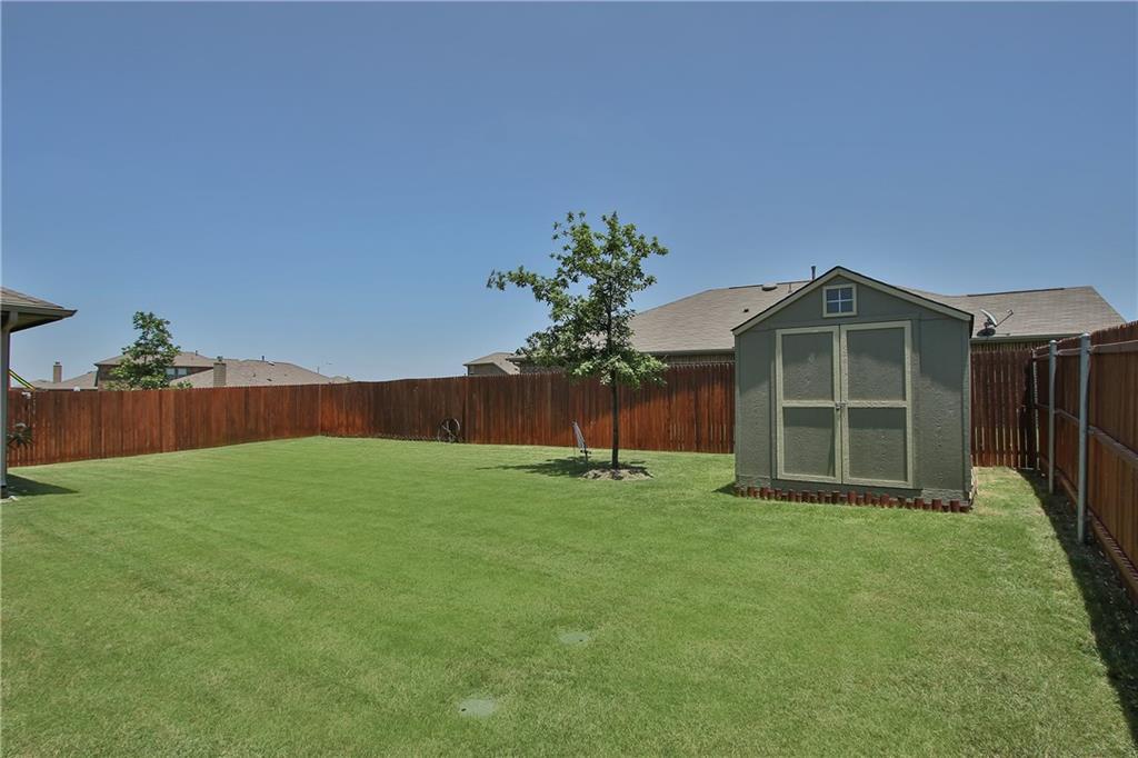 1340 Foxglove Ln, Burleson, TX 76028 - HAR com