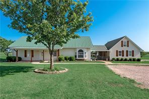 424 Knothole, Whitewright, TX, 75491