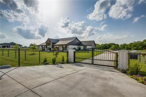 9005 County Road 105, Grandview, TX, 76050