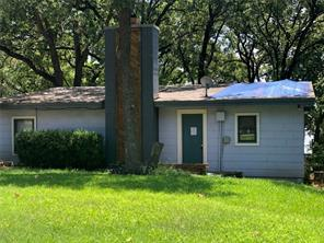 1678 Rogers Rd, Newark, TX 76071