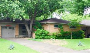3109 San Vicente, Dallas, TX 75228