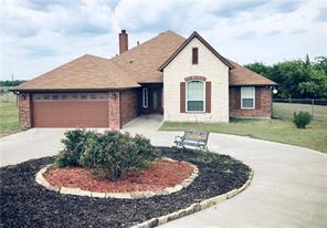 5033 J R, Royse City, TX, 75189