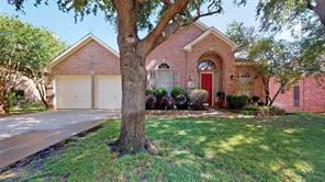 1116 bur oak dr, flower mound, TX 75028
