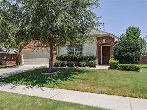8416 Green Ash, McKinney, TX, 75071