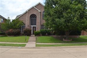 6220 Pine Ridge, McKinney, TX, 75070