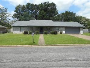 104 Kimberly, Sulphur Springs, TX, 75482