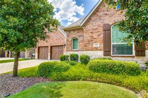 3308 Linkwood, The Colony, TX, 75056