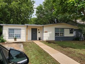 511 Willow, Mc Gregor, TX, 76657