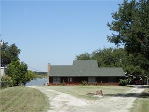 879 East Side Lake, Graham, TX, 76450