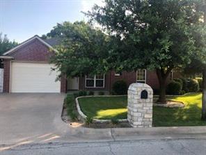 1220 Chamberlin, Stephenville, TX, 76401
