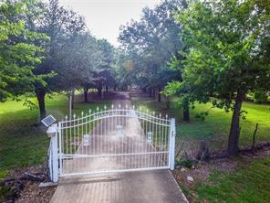 3040 Coombs Creek, Dallas TX 75233