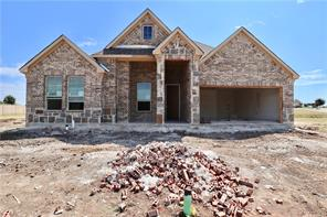 3009 Timber Trail, Decatur, TX, 76234