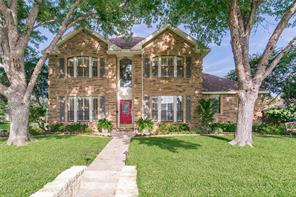 213 Whispering Hills, Coppell, TX, 75019