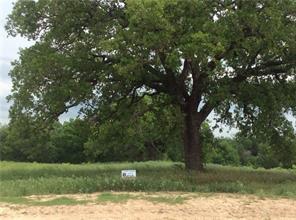 117 Katy Ranch, Weatherford TX 76085
