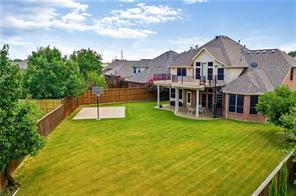 1431 Gardenia, Irving, TX, 75063