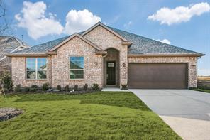 1105 Boxelder, Northlake, TX, 76226