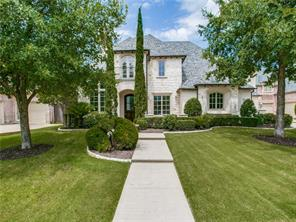 607 prestwick ct, coppell, TX 75019