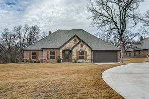 8727 Old Springtown Rd, Springtown, TX 76082