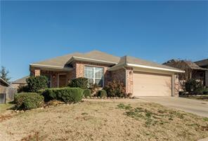 3600 Foxfield, McKinney, TX 75071