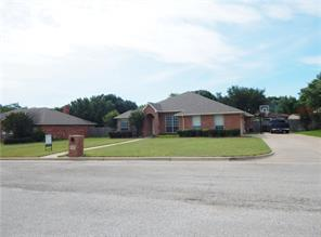 1623 Meadowlark, Cleburne, TX, 76033