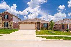 7440 Bronsind, Fort Worth, TX, 76131