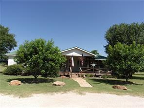 2120 Private Road 342, Hawley, TX 79525