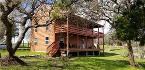 401 County Road 1526, Morgan, TX 76671
