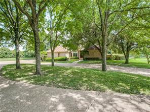 526 Long Creek, Sunnyvale, TX, 75182