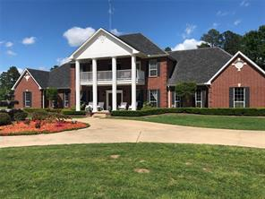 20500 County Road 4104, Lindale, TX, 75771