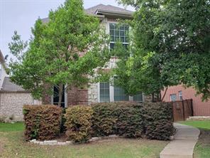 7341 Danbridge, Frisco, TX, 75035
