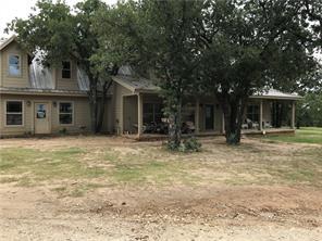 1336 County Road 413, Glen Rose, TX 76043
