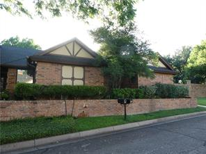 624 Windgate, Arlington, TX, 76012