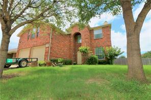 935 Pinebrook, Grand Prairie, TX, 75052