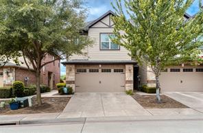 1625 Southwestern, Allen, TX, 75013