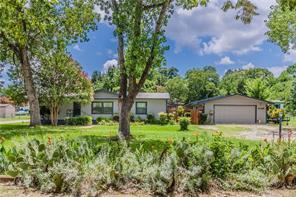 4341 Green Acres, Arlington, TX, 76017