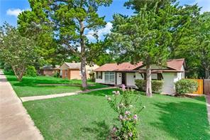 741 oak park dr, dallas, TX 75232