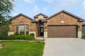 11009 Erinmoor, Fort Worth, TX, 76052